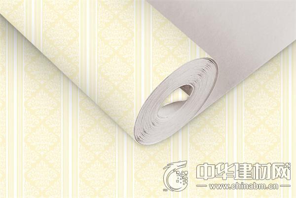 全球经济稳步复苏 墙纸行业发展获充足动能
