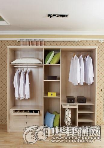 家用衣柜板材怎么選?衣柜板材選購攻略