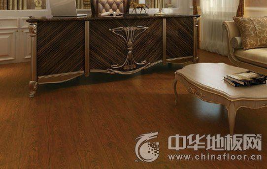 客廳地面裝修的技巧有哪些?客廳木地板選購指南