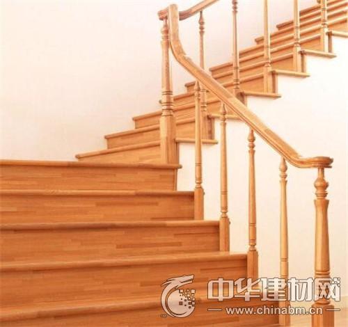 樓梯鋪木地板的7大注意事項