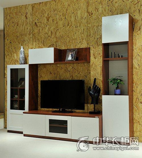 定制電視柜有哪些注意事項?