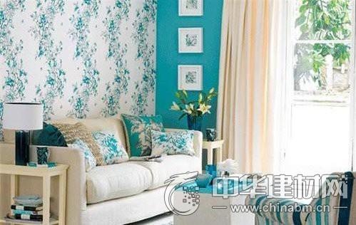 壁纸的种类有哪些 纯纸壁纸和无纺布壁纸哪个好