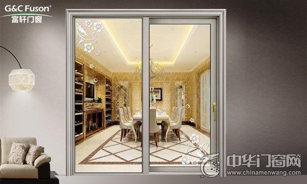 門窗知識丨裝修門窗需注意五大細節!