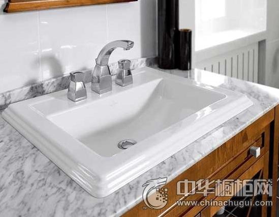陶瓷水槽清潔 清潔小貼士給你指導