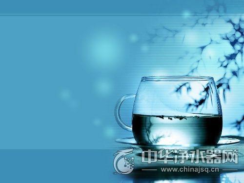 科學飲水的四大點 避免身體慢性脫水