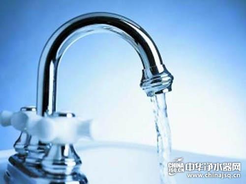 家用凈水器選購方法出爐 選擇困難癥請靠邊