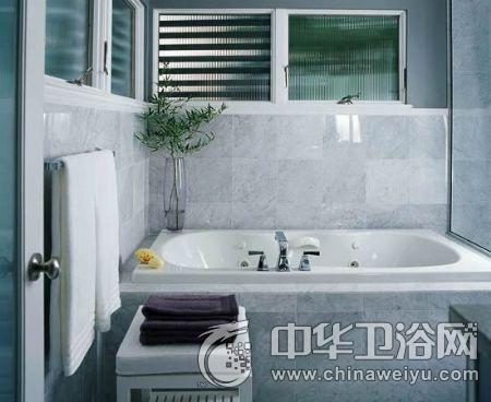 四維衛浴教你智能潔具清洗保養