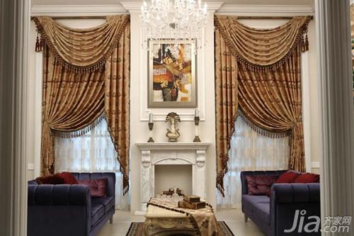 摩力克窗簾如何 摩力克窗簾價格