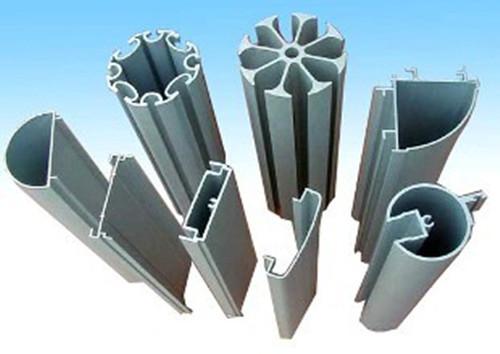 铝材十大品牌有哪些 2018十大国内铝材品牌推荐