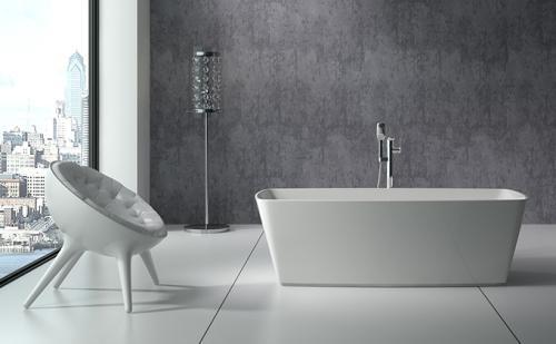 貝朗衛浴好嗎  貝朗衛浴有什么優點