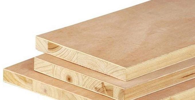 做家具用什么板材好 環保健康家具板材尤為重要