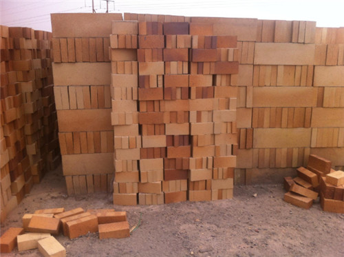 耐火磚價格是多少  耐火磚有哪些種類