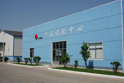 閉孔泡沫板生產廠家介紹 閉孔泡沫板的優點