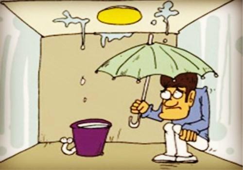屋頂防水材料有哪些 屋頂防水施工的注意事宜