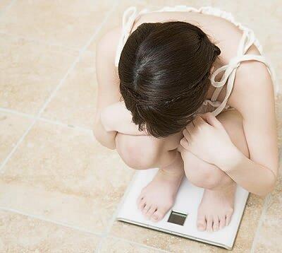 專家提示:瓷磚選不好 全家健康危害多