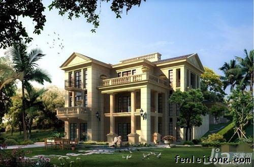 什么房子風水好  選對房子掌握這六招