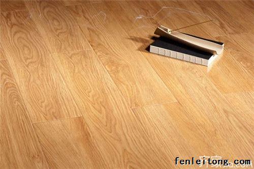 自發熱地板品牌排名 自發熱地板的優勢