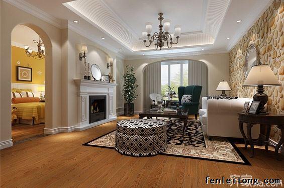 地板清潔小竅門 地板清潔正確方式