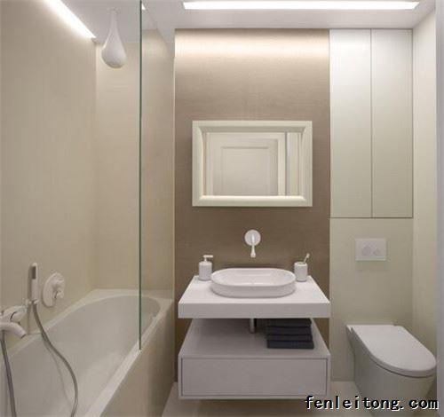 洗手盆什么材質好 衛生間洗臉盆該怎么挑選