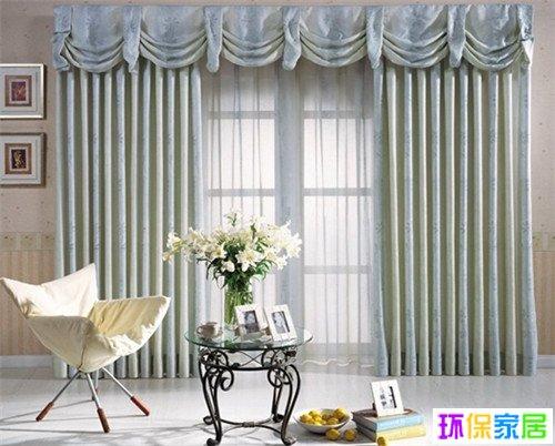家居窗帘怎么清洗 窗帘清洗多少钱