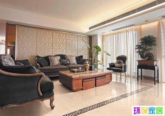 中國最新十大瓷磚品牌排行榜