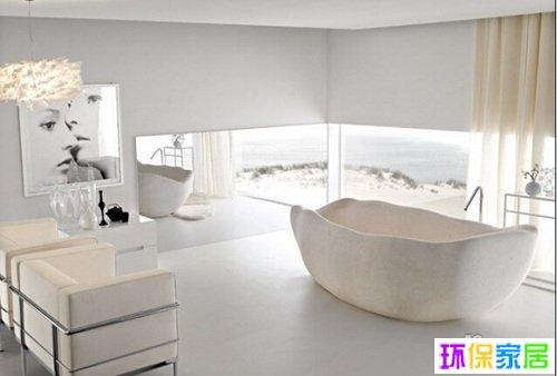 益高衛浴怎么樣 益高衛浴好不好