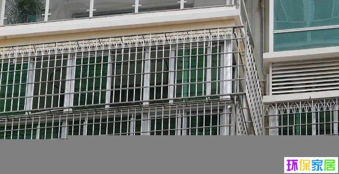 塑鋼門窗選購技巧,大家快來get起來