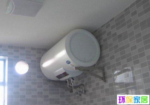 熱水器安裝配件