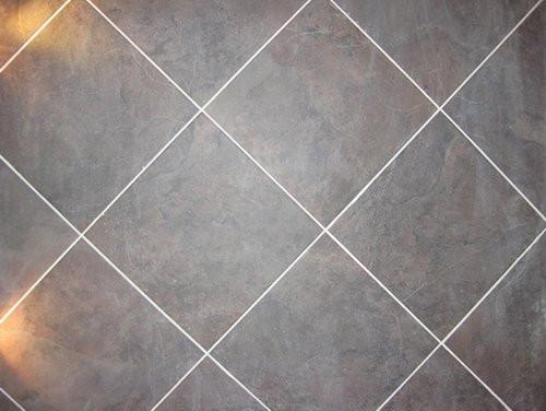 裝修買什么瓷磚好,給你更美好的居家環境!