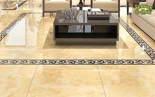 石塑地板的優點 石塑地板選購注意事項