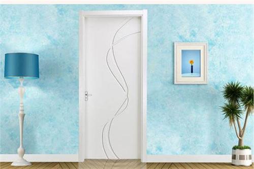 木門漆好不好 使用木門漆注意事項有哪些