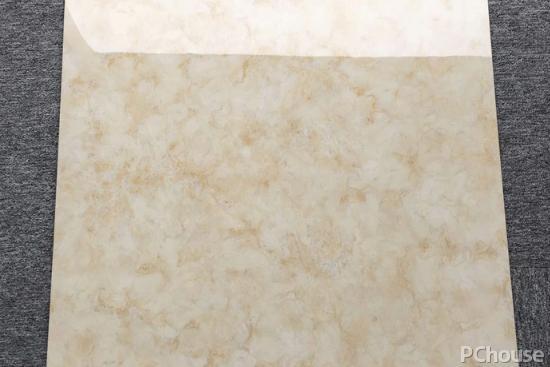 瓷磚背景墻的優缺點 瓷磚背景墻最新報價