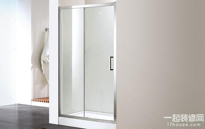 淋浴房玻璃清潔 淋浴房玻璃使用方法