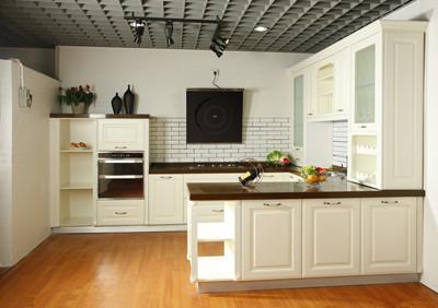廚房裝修選材3大妙招