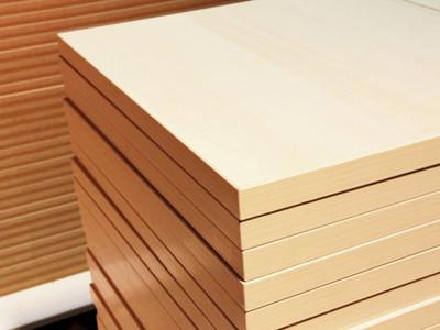 板材行業洗牌加速,不產業升級就會被淘汰!
