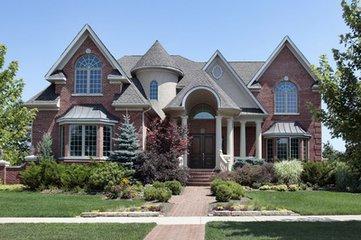 買的房子, 這16項費用可以省下來了!