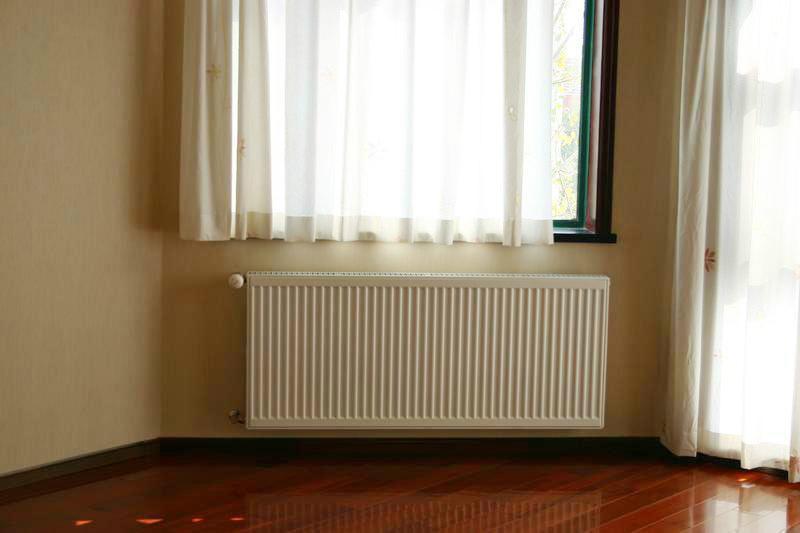 暖氣片十大品牌排行榜 助你輕松選購暖氣片