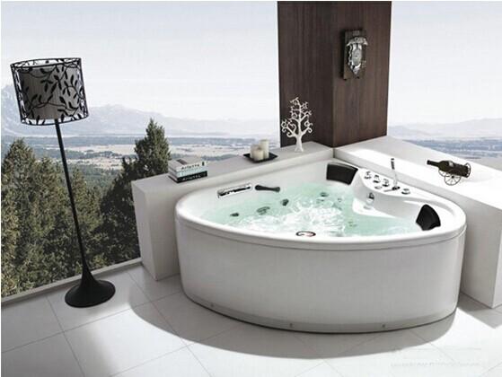 浴缸哪個品牌好 十大品牌有哪些
