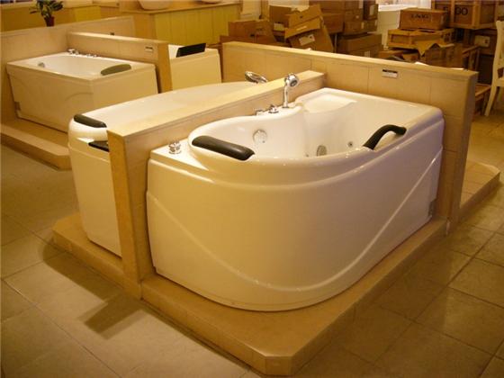 益高衛浴怎么樣 質量好嗎