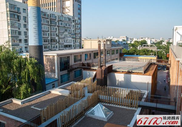 頂樓如何隔熱與做防水處理?房屋的頂樓有什么缺點?