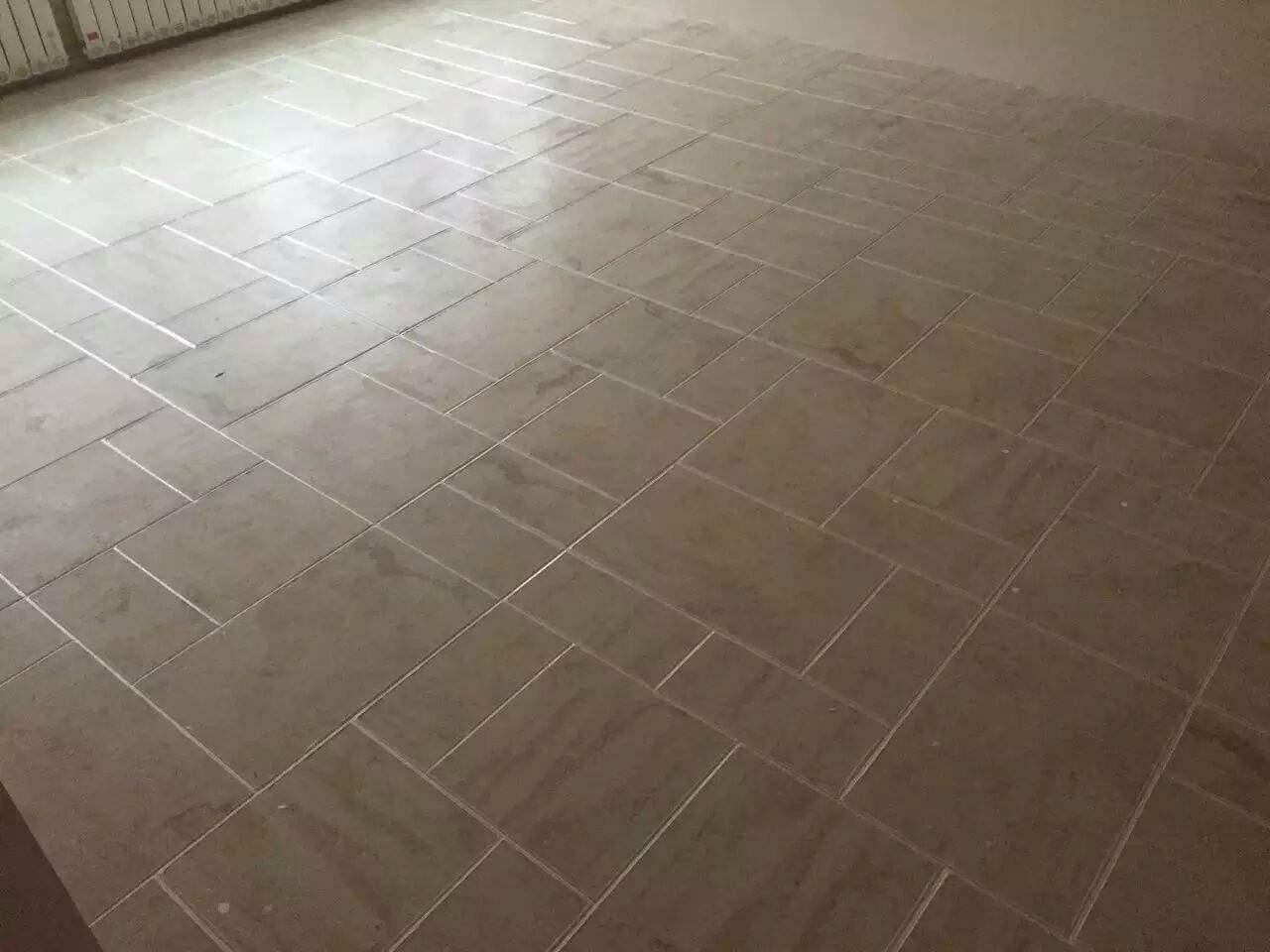 如何正確使用瓷磚膠讓瓷磚貼得更牢靠