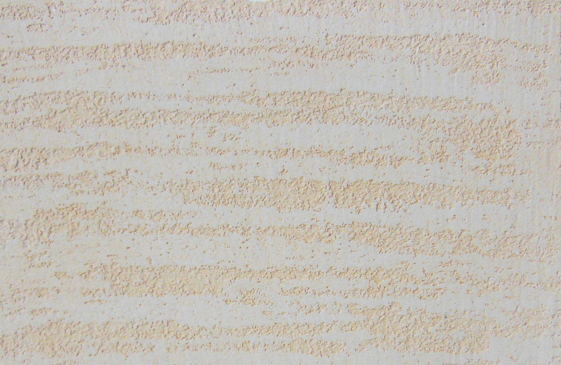 仿石漆的優缺點有哪些以及DIY的步驟有哪些